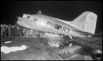 photo of Douglas DC-3-194D PH-ARY