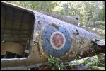 photo of Douglas C-47A Dakota III FZ576