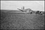 photo of Douglas-C-47A-42-100732