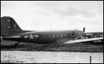 photo of Douglas C-47A-75-DL (DC-3) 42-100901