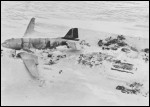 photo of Douglas C-47A-35-DL (DC-3) 42-23794