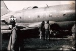 photo of Curtiss-C-46D-Commando-44-78270