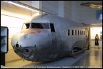 photo of Douglas DC-2-200 DO-3