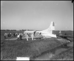 photo of Convair CV-240-4 PH-TEI