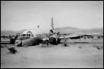 photo of Vickers-Valetta-C-1-VW804