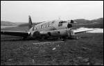 photo of Curtiss-C-46D-Commando-CF-IHR