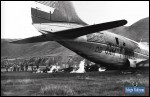 photo of Curtiss C-46 Super C OB-QAM