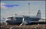 photo of Curtiss-C-46C-Commando-CF-HEI