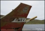 photo of DHC-3-Otter-CF-MEX