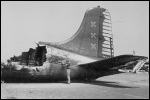 photo of Douglas DC-4-1009 OO-AND
