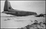 photo of Canadair DC-4M1 North Star 17520