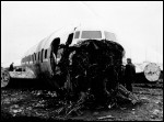 photo of Douglas DC-6B OY-EAP