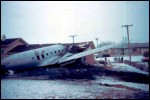 photo of Douglas DC-3A N410D
