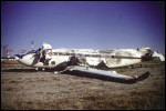 photo of Douglas C-47-DL (DC-3) N61350