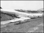 photo of Boeing 707-124 N70773