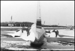 photo of Convair CV-340-38 N4820C