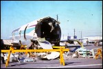 photo of McDonnell Douglas DC-8-62 LN-MOO