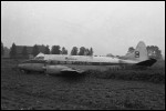 photo of de Havilland DH-114 Heron 1B TN-ABA
