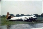 photo of Vickers 768D Viscount VT-DIX