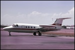 photo of MBB HFB-320 Hansa Jet N320MC