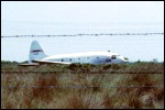 photo of Curtiss C-46A-55-CK N446M