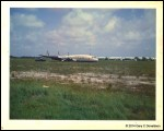 photo of Lockheed L-1049 Super Constellation N6202C