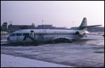 photo of Sud Aviation SE-210 Caravelle VIR PH-TRH