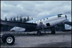 photo of Curtiss C-46A-45-CU N4860V
