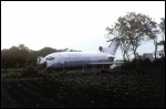 photo of Boeing 727-21 N327PA