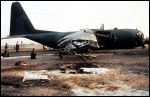 photo of Lockheed C-130E Hercules 68-10946