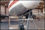 photo of Convair-CV-580-N73107