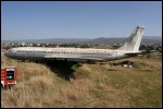 photo of Boeing 707-351B 5Y-BBK