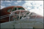 photo of McDonnell Douglas DC-8-63F N950R