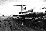 photo of Boeing 727-251 N278US
