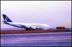 photo of Boeing 747-312 VH-INH
