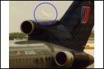photo of DC-8-61F-N27UA