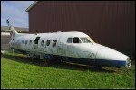photo of British Aerospace 3103 Jetstream 31 OY-SVP