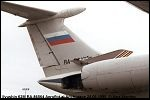 photo of Ilyushin Il-62M RA-86564