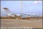 photo of Fokker-100-I-ALPL