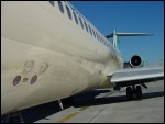 photo of McDonnell Douglas DC-9-32 N826AT