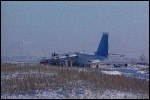 photo of Antonov An-70 UR-NTK