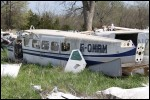 photo of Cessna 208 Caravan I F-OHRM