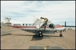 photo of Cessna 208B Grand Caravan N1032G
