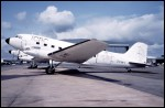 photo of AMI-DC-3-65TP-ZS-MFY