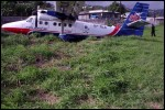 photo of DHC-6-Twin-Otter-300-8P-MLK