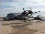 photo of Lockheed MC-130H Combat Talon II 85-0012