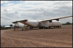 photo of Lockheed L-100-30 Hercules S9-BAS