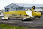 photo of Antonov An-2R YV-1108