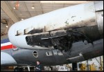 photo of McDonnell Douglas DC-9-82 N454AA