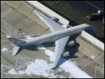 photo of Airbus A340-642X F-WWCJ